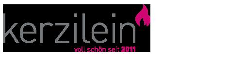 Kerzilein GmbH